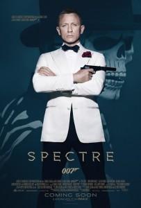 affiche-spectre