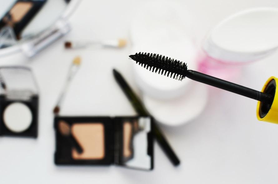 Astuces pour payer moins cher son make-up