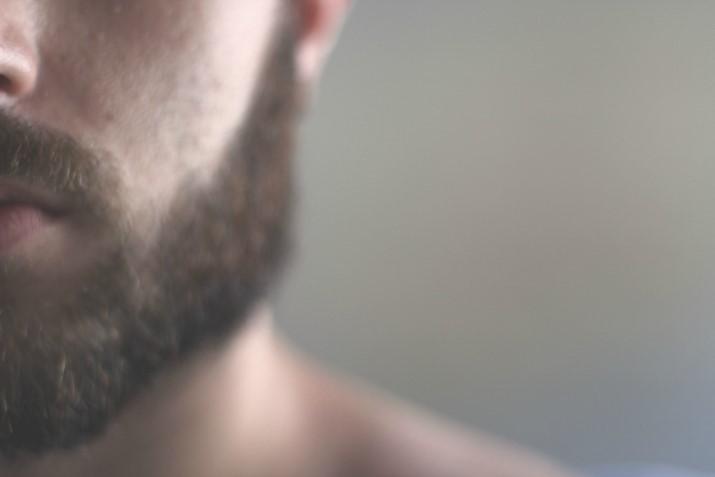 Comment styliser et entretenir une barbe ?