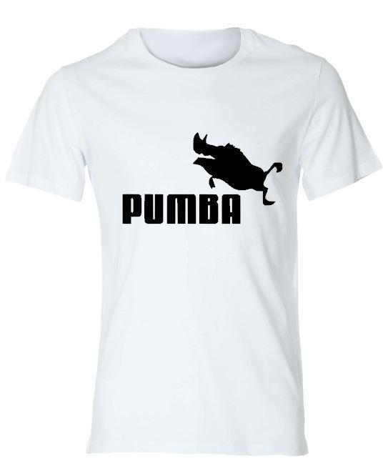 Quel plus pour le tee-shirt personnalisé ?