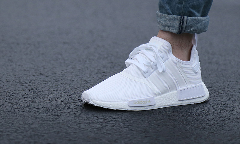 Sneakers, pour parfaire son style vestimentaire au quotidien