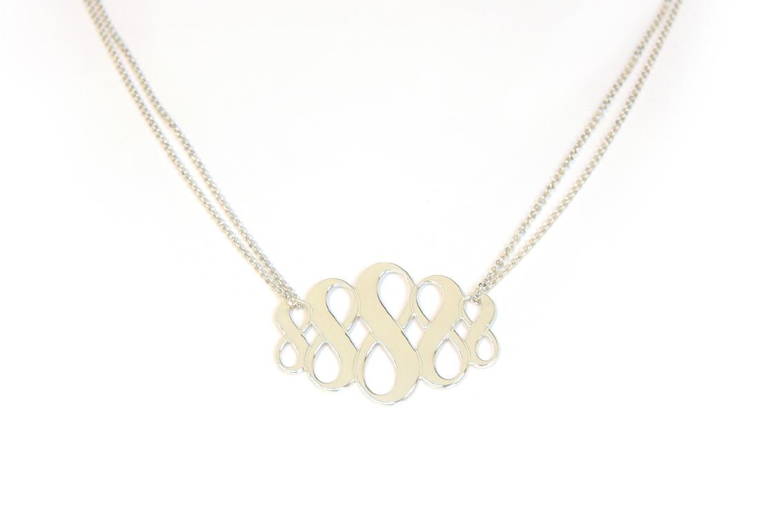 Les bijoux : des accessoires de mode pour toutes les femmes