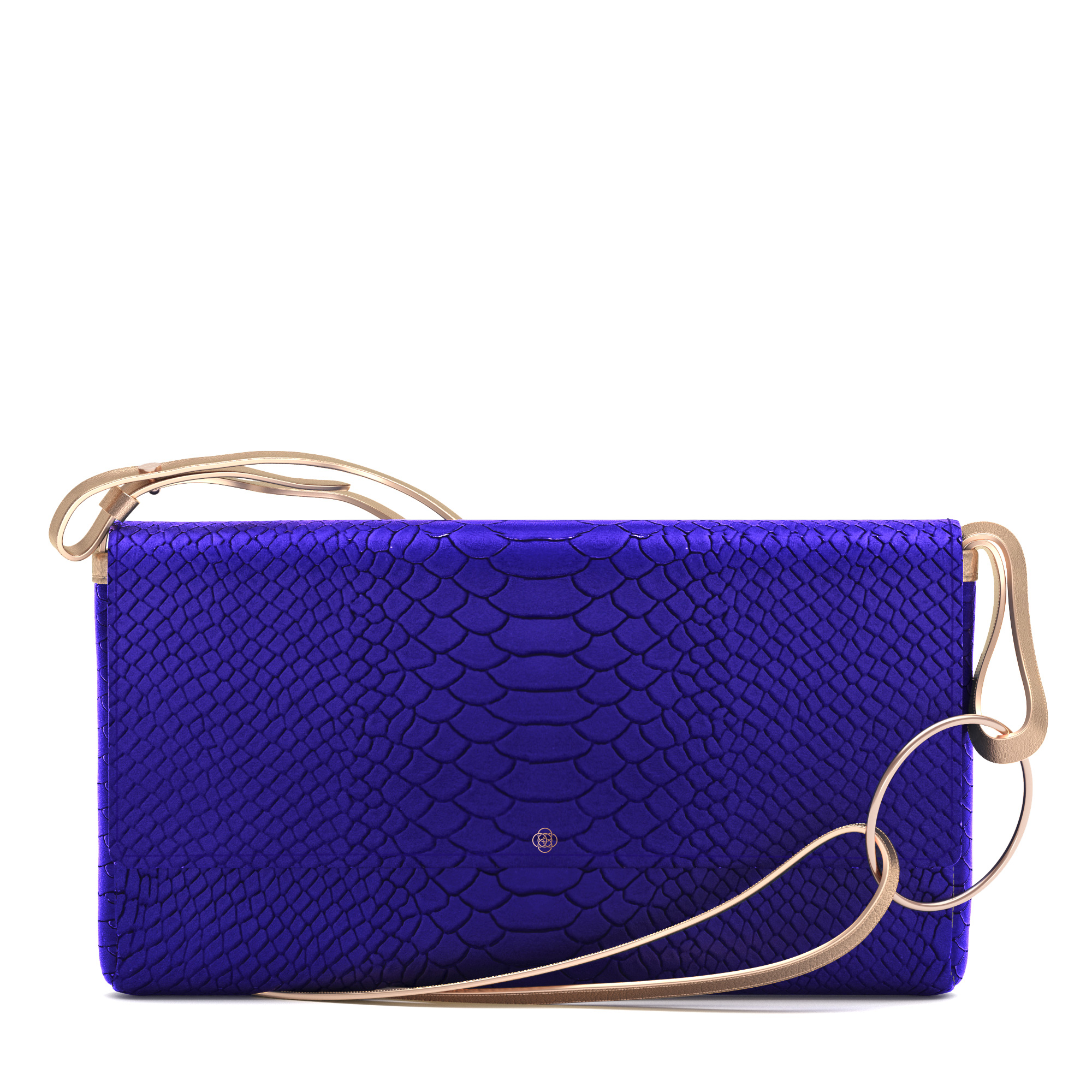 Le sac à main : un accessoire révélateur de la femme