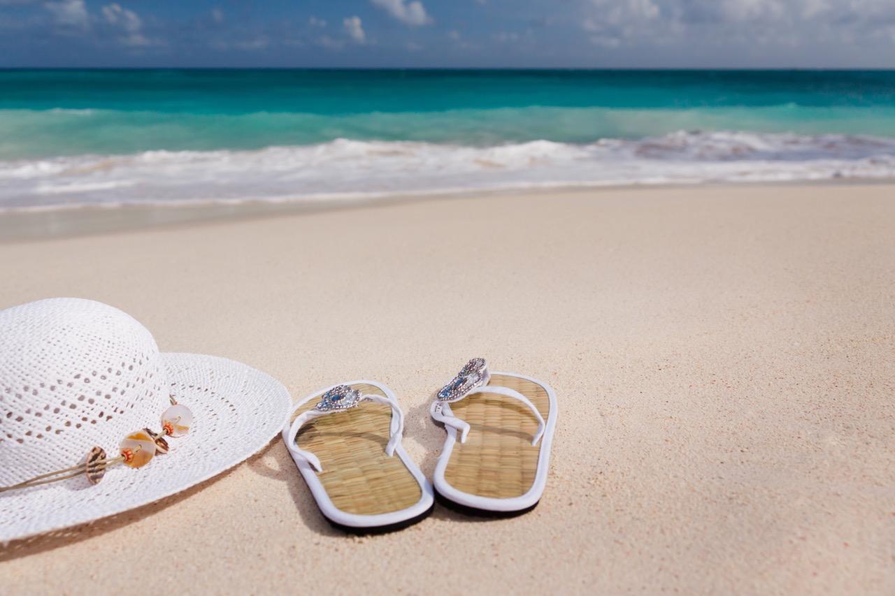 Quelles sont les différents types de sandales pour femme?