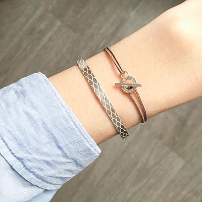 Comment choisir et porter son bracelet ?