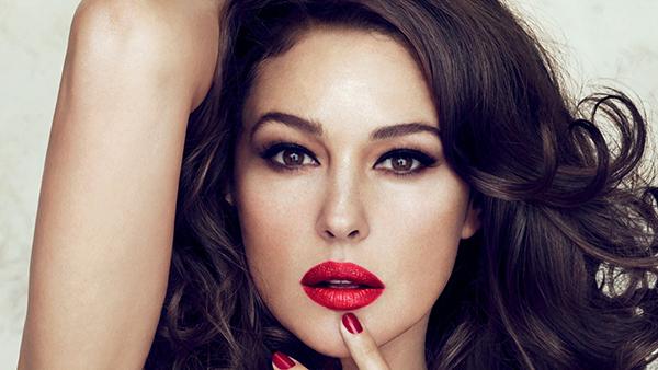 Comment dévoiler sa vraie facette à travers son maquillage ?