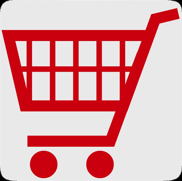Shopping en ligne, une activité plaisante pour une fashion addict