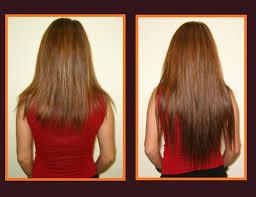 Pourquoi opter pour des extensions de cheveux naturels?