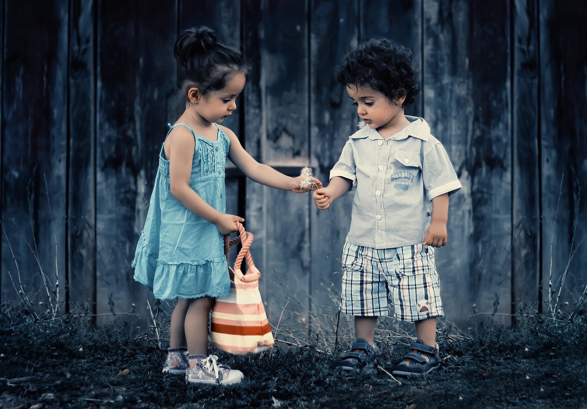 Quel cadeau offrir à son amoureux en fonction de sa personnalité?