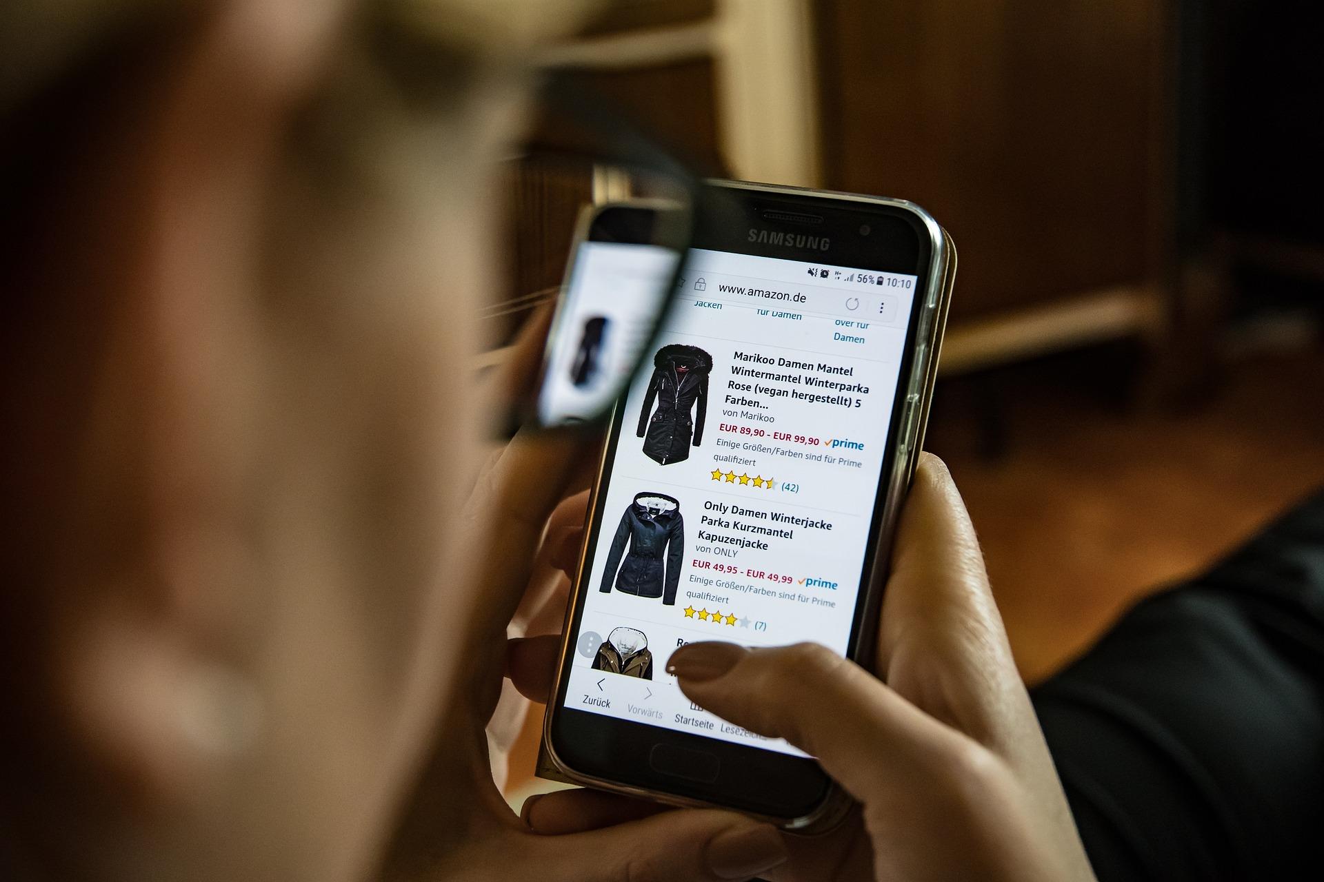 Comment trouver une bonne boutique en ligne pour homme ?