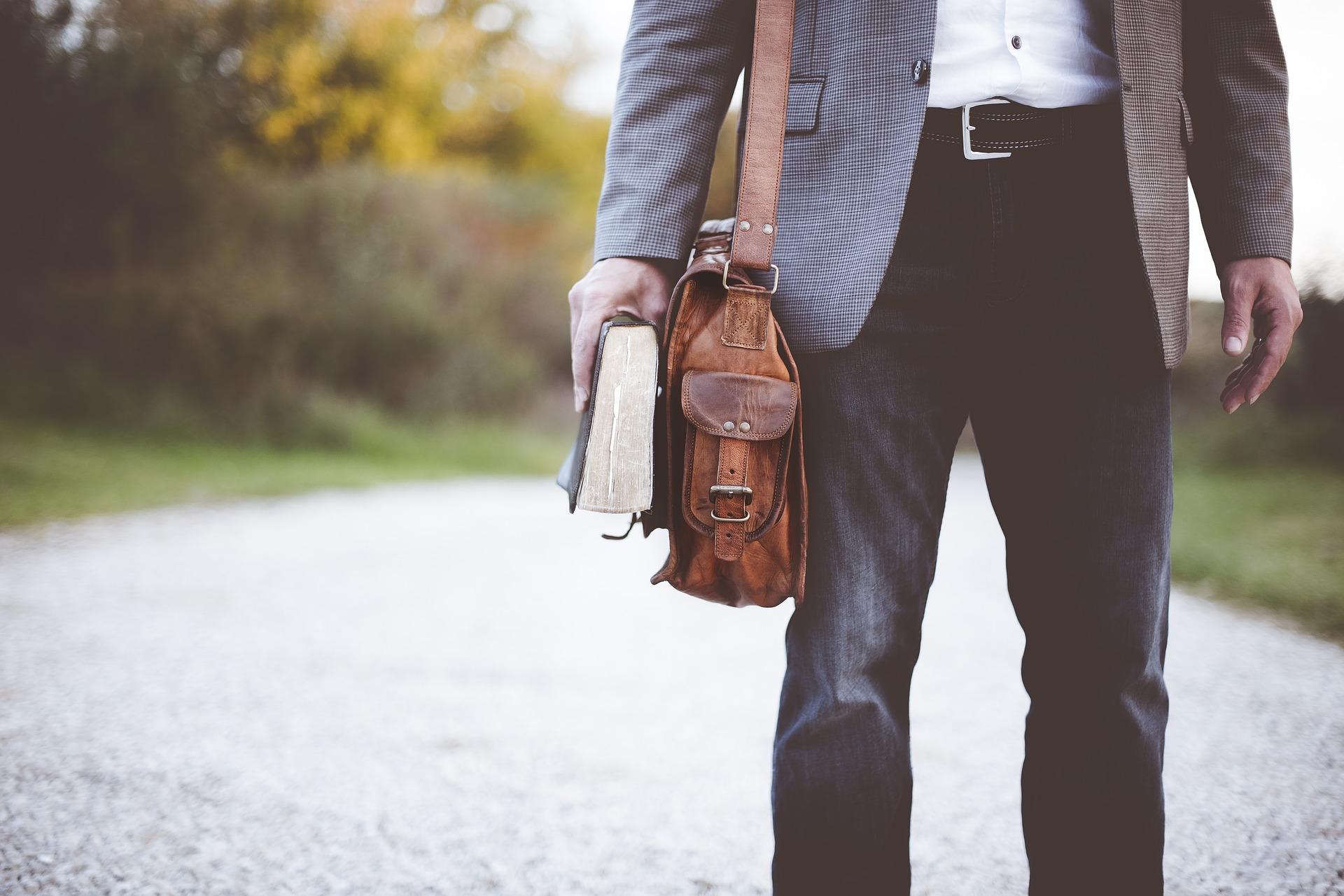 10 fautes de goûts vestimentaires à éviter pour les hommes !