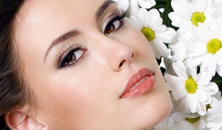 Le maquillage permanent : un service de plus en plus demandé