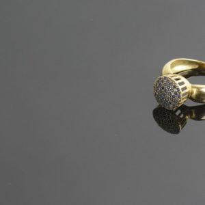La revente des bijoux de famille