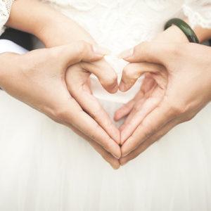Trucs et astuces pour réussir son mariage