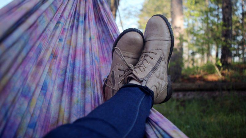 Chaussures confortables : comment les choisir ?