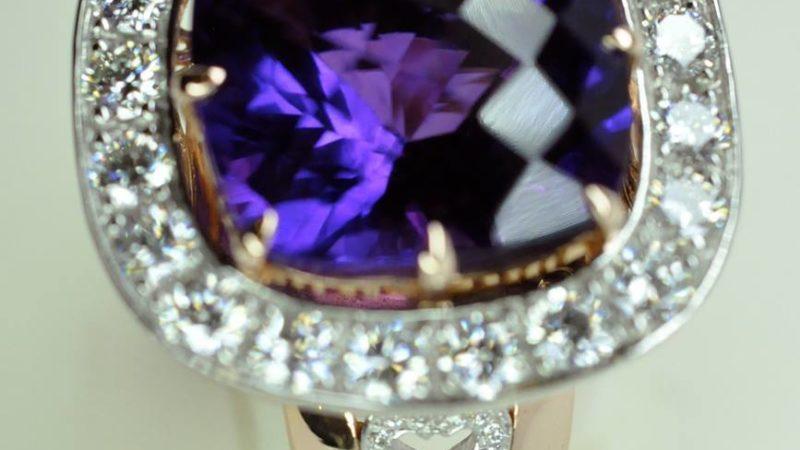 Mode femme : quels bijoux porter en hiver ?