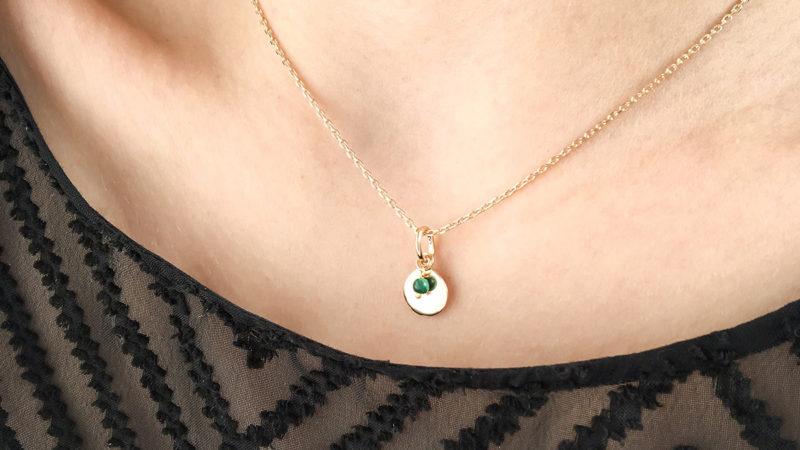Les bijoux fins et élégants pour des femmes distinguées