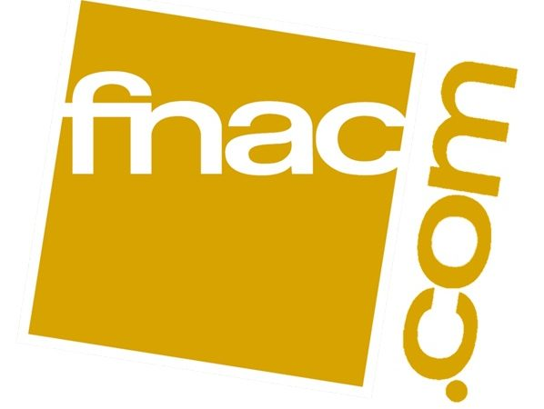 Guide : Le groupe FNAC qui survit bien en France