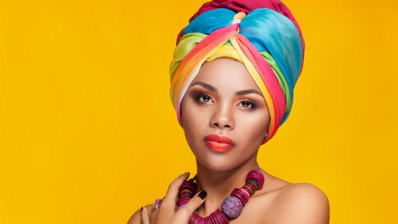 4 accessoires de la mode africaine à avoir pour la fin de cette année