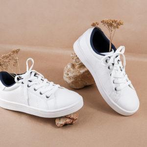 Mode éthique : pourquoi opter pour les chaussures vegans?